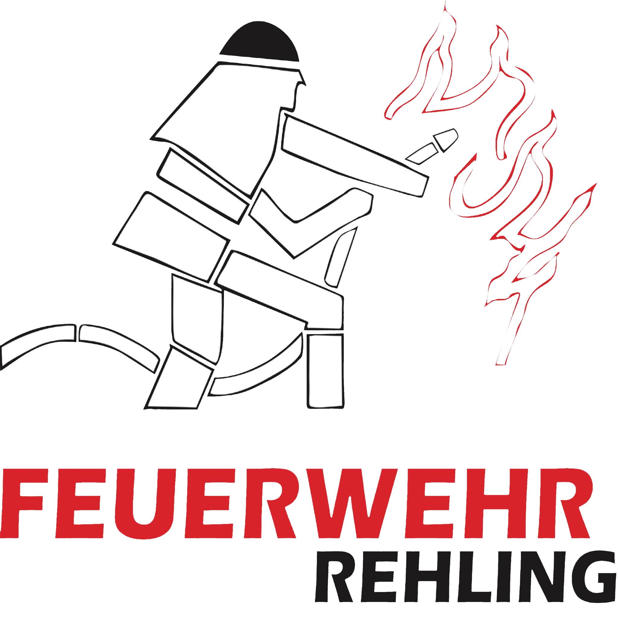 Freiwillige Feuerwehr Rehling